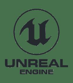 5f00c5ef3863086ef8fceabb_Unreal_Engine_Black