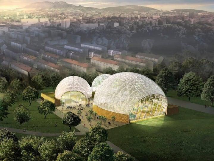 stein-halvorsen-arkitekter-veksthus-botanical-garden-960x720