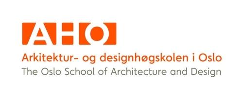5f00c5ef3863088d04fcead5_ORANGE_aho_logo_rgb-p-500